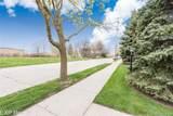 141 Floral Avenue - Photo 10