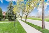 141 Floral Avenue - Photo 11