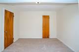 2599 Mcnichols Rd Unit B11 - Photo 13