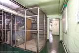 2599 Mcnichols Rd Unit B11 - Photo 17