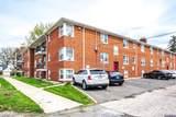 2599 Mcnichols Rd Unit B11 - Photo 18