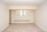 2599 Mcnichols Rd Unit B11 - Photo 9