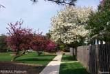 3026 Roundtree Boulevard - Photo 23