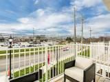 407 Jeff Keeton Drive - Photo 10