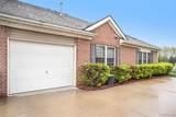 42251 Hanover Drive - Photo 2