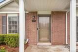 42251 Hanover Drive - Photo 3