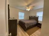 27380 Grandmont Street - Photo 12