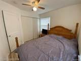 27380 Grandmont Street - Photo 14