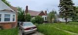 10625 Stratman Street - Photo 2