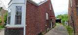 10625 Stratman Street - Photo 35