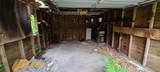 10625 Stratman Street - Photo 38