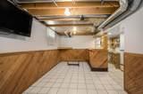 89 Coyote Court - Photo 23