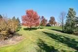 4075 Brookview Court - Photo 36