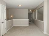 4286 Ridgewood Drive - Photo 23