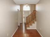 4286 Ridgewood Drive - Photo 3