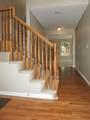 4286 Ridgewood Drive - Photo 4