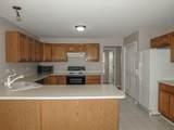 4286 Ridgewood Drive - Photo 7