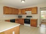 4286 Ridgewood Drive - Photo 8