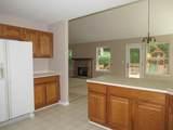 4286 Ridgewood Drive - Photo 9