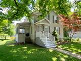 609 Middle Street - Photo 2