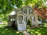 609 Middle Street - Photo 26