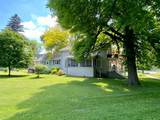 609 Middle Street - Photo 27