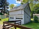609 Middle Street - Photo 29