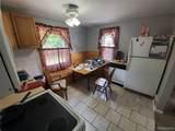 20781 Ehlert Avenue - Photo 11