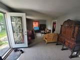 20781 Ehlert Avenue - Photo 2