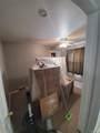 20781 Ehlert Avenue - Photo 6