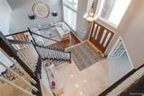 1030 Forest Bay Drive - Photo 23