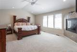 1030 Forest Bay Drive - Photo 24