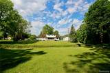 11735 Curwood Drive - Photo 4