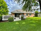 2924 Wessels Drive - Photo 40