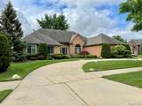 2924 Wessels Drive - Photo 43