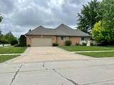 2924 Wessels Drive - Photo 44