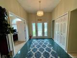 2924 Wessels Drive - Photo 8