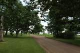 18490 Bethel Church Road - Photo 27