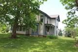 18490 Bethel Church Road - Photo 29
