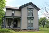 18490 Bethel Church Road - Photo 31