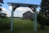 18490 Bethel Church Road - Photo 40