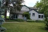 18490 Bethel Church Road - Photo 41