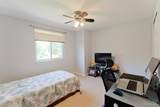 5337 Greendale Drive - Photo 26