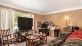 31260 Saratoga Avenue - Photo 11