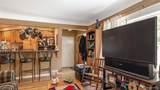 31260 Saratoga Avenue - Photo 13