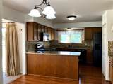 1029 Foothill Road - Photo 15