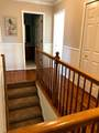 1029 Foothill Road - Photo 21