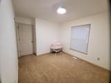 1029 Foothill Road - Photo 28