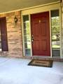 1029 Foothill Road - Photo 3