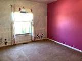1029 Foothill Road - Photo 30